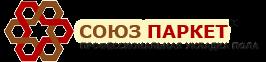 СОЮЗ ПАРКЕТ
