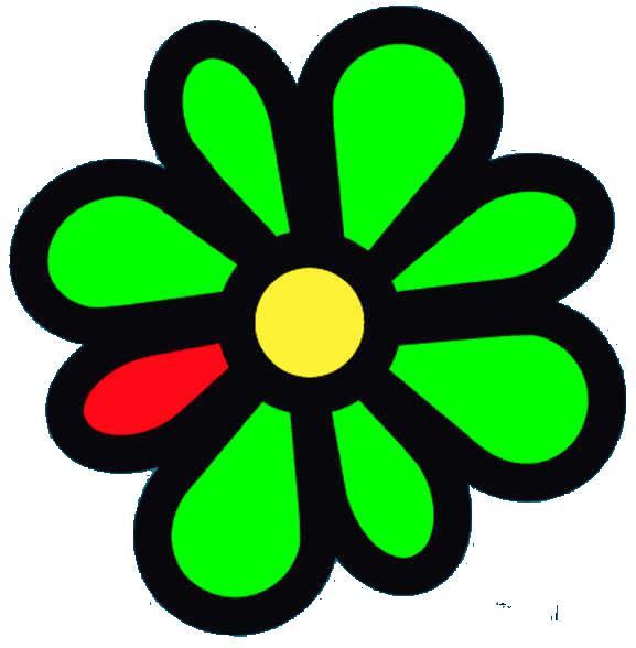 ICQ 399299